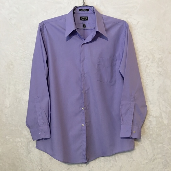 Mens SS Shirt Arrow Mountain Washed Button Front Style 475184